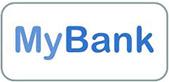 MyBank - Europese betaaldienst